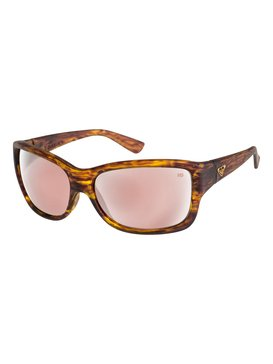Athena HD Polarised - Sunglasses  ERJEY03059