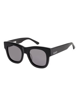 Hadley - Sunglasses Black ERJEY03061