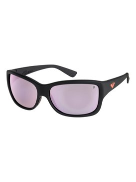Athena Polarised - Sunglasses  ERJEY03063