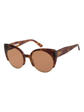Moondust - Sunglasses  ERJEY03065
