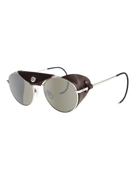 Blizzard - Sunglasses  ERJEY03066
