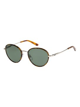 Palmeira - Sunglasses  ERJEY03068