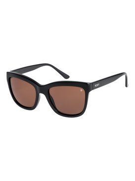 Jane Polarised - Sunglasses  ERJEY03070