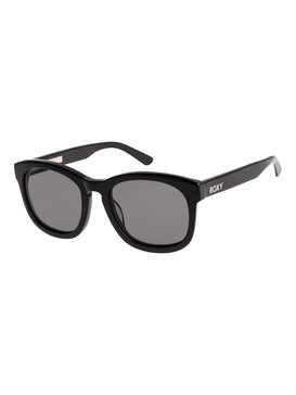 Sundazed - Sunglasses  ERJEY03074