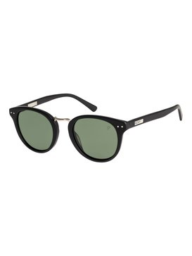 Joplin Polarised - Sunglasses  ERJEY03075