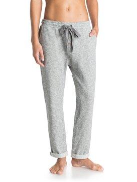 6 0 ' Clock - Pants  ERJFB03033