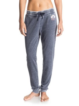 Met Before - Joggers  ERJFB03047
