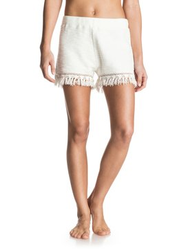 PARIA COAST SHORT White ERJFB03064