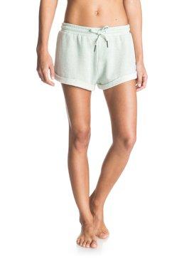 Signature - Shorts  ERJFB03070