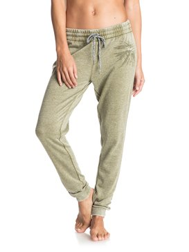Palm Bazaar Best Of Time - Joggers  ERJFB03075