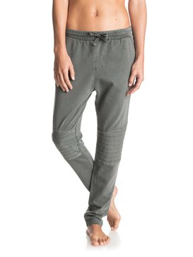 Bay Night - Joggers  ERJFB03078