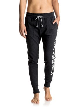 Love Strong - Slim Fit Joggers  ERJFB03092