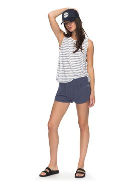 TIDE DOWN SHORT  ERJFB03148