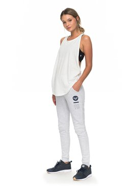 Chill Together A - Joggers  ERJFB03161