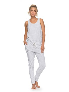 Favorite Night - Jumpsuit  ERJFB03165