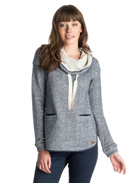 Counting Stars - Pullover Sweatshirt  ERJFT03135