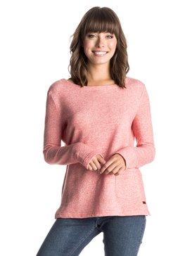 Miles Away - Sweatshirt  ERJFT03197