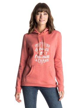 Todd Les Tropiques - Sweatshirt  ERJFT03250