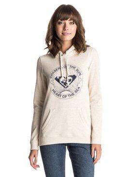 Todd Sun Chasers - Sweatshirt  ERJFT03258