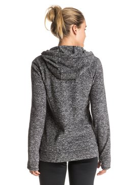 Base Layer First Layer Amp Thermals For Women Roxy