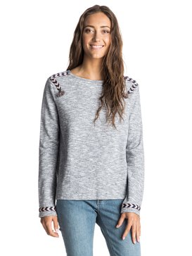 Folk Culture - Sweatshirt  ERJFT03344