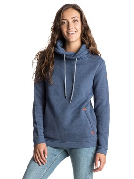 Waves Feeling - Sweatshirt  ERJFT03366