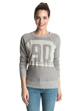Sailor Group A - Sweatshirt  ERJFT03398
