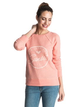 Sailor Group B - Sweatshirt  ERJFT03399