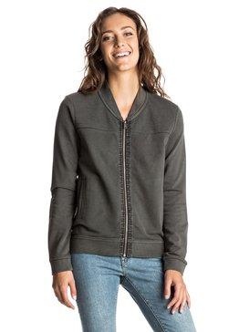 Harmony Feeling - Zip-Up Sweatshirt  ERJFT03421