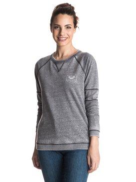 Crazy - Sweatshirt  ERJFT03433