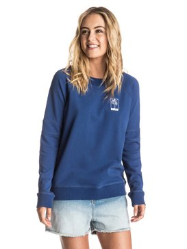Hollow Dance B - Sweatshirt  ERJFT03466