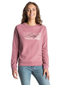 Just Pick On - Sweatshirt  ERJFT03513