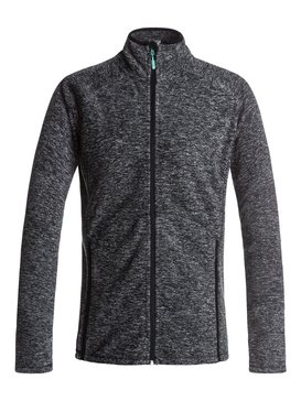 Harmony - Zip-Up Mid Layer  ERJFT03561