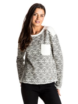 Lucky Surf - Sweatshirt  ERJFT03590