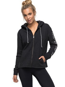 Endless Barrel A - Zip-Up Hoodie  ERJFT03626