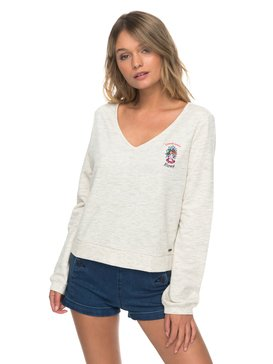 Soulmate Dream - Sweatshirt  ERJFT03692