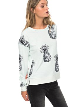 Puerto Adventure - Sweatshirt  ERJFT03698