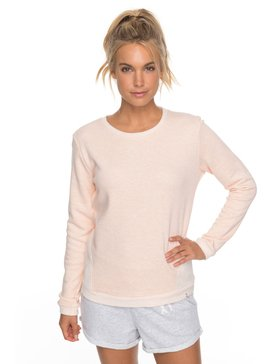 Ready To Start B - Sweatshirt  ERJFT03709