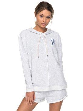 Late Ride - Hooded Sweatshirt  ERJFT03714