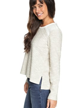 Dusk Whisper - Sweatshirt  ERJFT03795