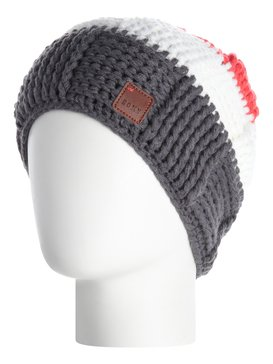 Dream Away Beanie ERJHA00055