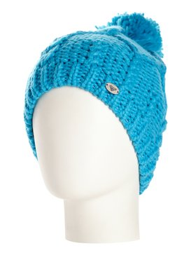 Shooting Star Beanie ERJHA00062