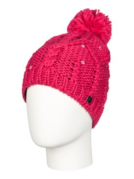 Shooting Star -  Beanie ERJHA03009