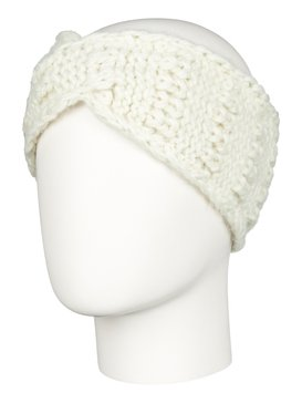 Winter Joy -  Beanie  ERJHA03012