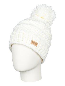 Winter -  Beanie  ERJHA03015