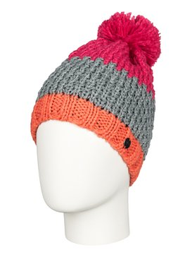 From The Block -  Beanie ERJHA03016