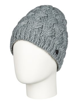Love And Snow -  Beanie  ERJHA03017