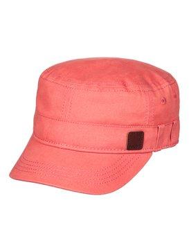 CASTRO Pink ERJHA03035