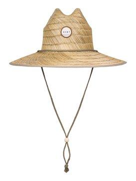 Tomboy - Bush Hat  ERJHA03043