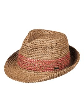Witching - Straw Hat  ERJHA03054